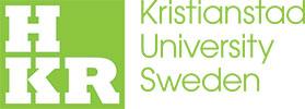 Kristianstad_University_Sweden