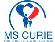 Logo-MSCURIE-romania