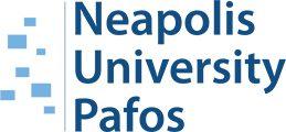 Neapolis-Logo-EN-2011
