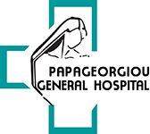 PAPAGEORGIOU-LOGOENG