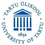 tartu_ylikool-logo_ja_v2rvid-cmyk-07_copy